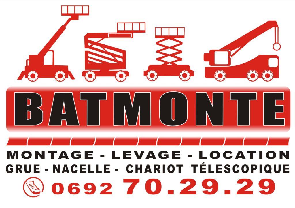 BATMONTE